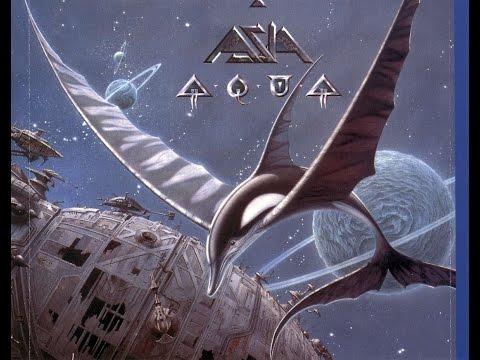 Xxx Mp4 ASIA AQUA FULL ALBUM BONUS 3gp Sex
