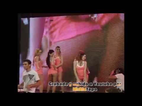 Xxx Mp4 Bailarinas De Tropicalisima TV Compilado 3gp Sex