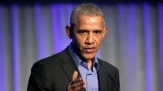 Obama convinced Israel, Saudis that US was an unreliable ally: Rove