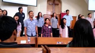 "Ola Lolah Lolo by ""PERMATA Surabaya"""