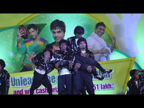 7UP DanceON - Chennai - Regionals - 18 - Wipsoul Dance Crew