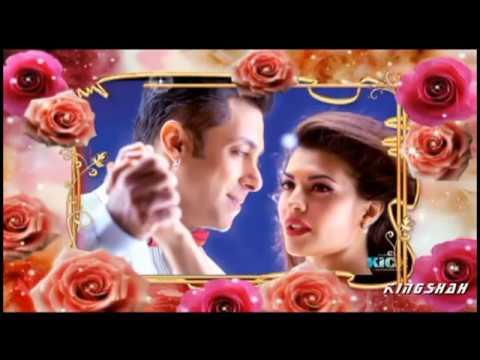 Xxx Mp4 Tukur Tukur Dekhte Ho Kya Kumar Sanu Amp Poornima Romantic 3gp Sex
