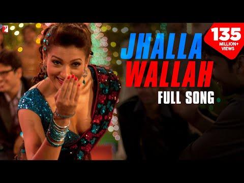 Xxx Mp4 Jhalla Wallah Full Song Ishaqzaade Arjun Kapoor Parineeti Chopra Shreya Ghoshal 3gp Sex