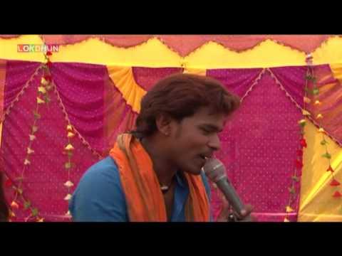 Xxx Mp4 Tora Bagale Ke Saman Gharwa Aaja Ae Sajanwa Latest Bhojpuri Hit Nach Program 3gp Sex