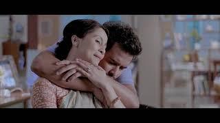 MAA || Honey Hasan || Imran Pratapgarhi || New Song 2017