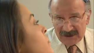 مشاهدة مسلسل بنت من الزمن ده الحلقة 30 اون لاين