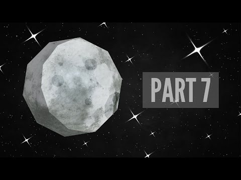 Top 10 Facts - Space [Part 7]