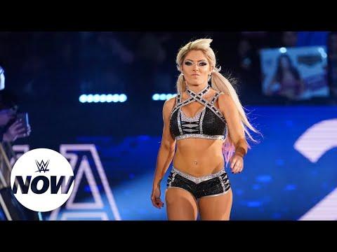 Xxx Mp4 Name Alexa Bliss New Move WWE Now 3gp Sex