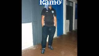 Cheb Bilal_Chab3an Man Bakri By Ayoub Ramo