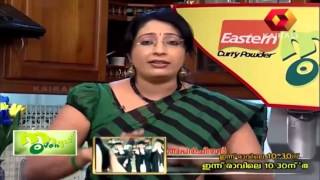 Magic Oven: Simple Chicken Biryani | 18th May 2014 | Full Episode