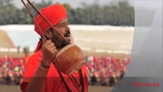 নিম তিতা নিশিন্দা তিতা Neem Tita Nishinda Tita   কিরণ চন্দ্র রায়