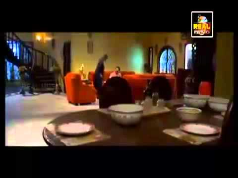 Xxx Mp4 Oru Santhipil Full Tamil Bgrade Movie 3gp Sex