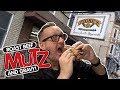 Download Video Download Fiore's Hoboken Roast Beef MUTZ & Gravy! 3GP MP4 FLV