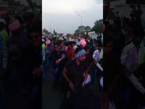 Xxx Mp4 श्रद्धा धुमाल ग्रुप रामपुर बेरला 3gp Sex