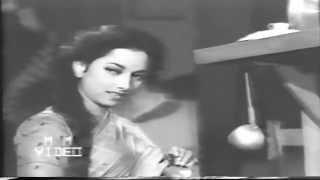 WARIS - Suraiya and Talat