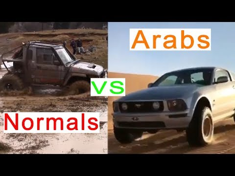 Xxx Mp4 Arab Drivers Vs Rest Of The WORLD Drivers Part 4 Fail And Win Compilation 3gp Sex