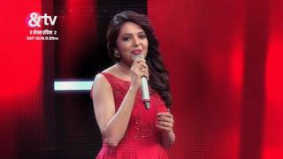 Kumar Sanu & Alka Yagnik In Finale Weekend | Promo | Semi Final | The Voice India S2 | Sat-Sun, 9 PM
