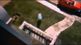 Jerry Lewis - Bancando a Ama Seca (filme completo e dublado HQ)