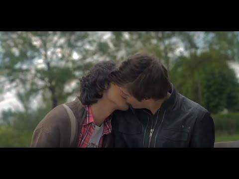 Xxx Mp4 RUBEN Short Film Ruben Mike LGBT Movie Short Gay Movie Coming Out Movie 3gp Sex