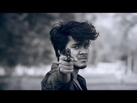 Aaja re | Saajan Lincon | Melody of Love |  New sad song 2017 |  Bilaspur (CG)