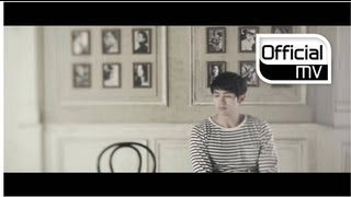 [MV] Lim Jeong Hee(임정희) _ Luv is (러브 이즈)