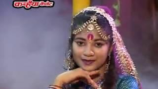 Bundeli Top Hit Songs / बैरन हो गयी जुन्दैया रात / Deshraj Pateriya