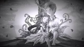 Valentine special Koli Love Mashup (Official Video) Pritesh Bandre, Ft. Bhuvan Koli..