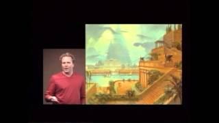 Cloak Of The Illuminati: Stargate Secrets Of The Ancient Anunnaki Part 1 ~ William Henry