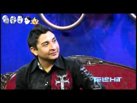 Guerra de Chistes Invitado Especial JJ de Nuevo en Guerra de Chistes 21 Agoto 2013