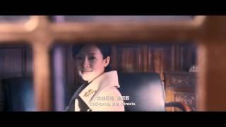 危险关系 Dangerous liaisons (in Chinese)