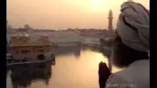 PRAGYA & ABHI SONG part.2 TU MERI(melodia din film)