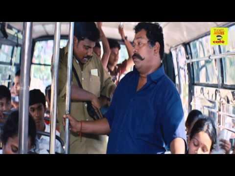 Xxx Mp4 Mayilsamy Comedy In The Bus Latest Tamil Cinema SATHIRAM PERUNTHU NILAYAM Tamil Film HD 3gp Sex