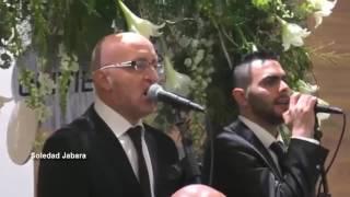 أمير دندن حفله في فندق أوليفيه Olivie الناصره 24/3/2017