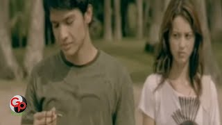 ADA BAND - Nyawa Hidupku [Official Music Video]