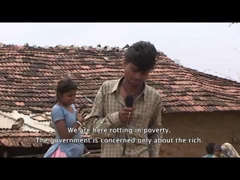 Xxx Mp4 Rajasthan District Dungarpur Samwad Yatra 2012 3gp Sex