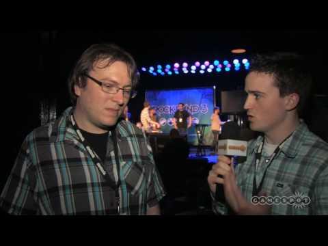 Xxx Mp4 Rock Band 3 Interview Rock Band Pro 3gp Sex