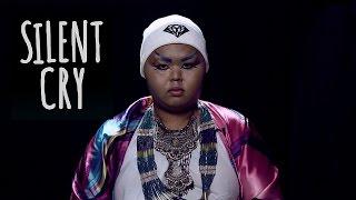 Khairul | #1 Silent Cry | Happy-TV