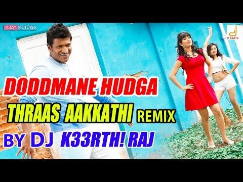 Xxx Mp4 Thraas Aakkathi Remix Puneeth RajKumar K33RTH RAJ V Harikrishna 3gp Sex