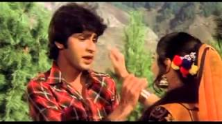 Kaisa Tera Pyar   Kumar Gaurav   Vijeta Pandit   Love Story Songs   Lata Mangeshkar