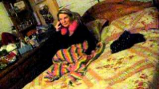 Download my mom talking to her sister bout havin sex 3Gp Mp4