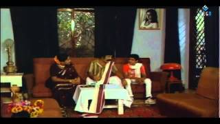 Kodai Mazhai Tamil Full Movie : Vidya Venugopal, Lakshmi