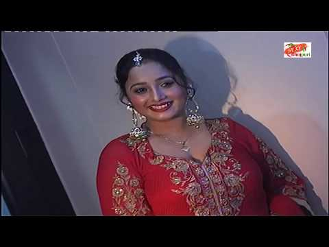 Xxx Mp4 O TERI Khesari Lal Yadav Makes Fun Of Co Actress Kajal Raghwani Spicy Bhojpuri 3gp Sex