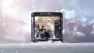 Download 陳奕迅 Eason Chan - 《心燒》MV 3Gp Mp4