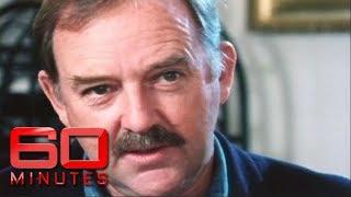 Vale Ian Kiernan - Clean Up Australia founder