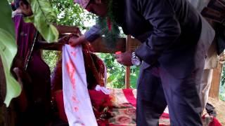 Nepali bihe