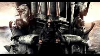 Maitre Gims   Ça marche ft  THE SHIN SEKAI   YouTube