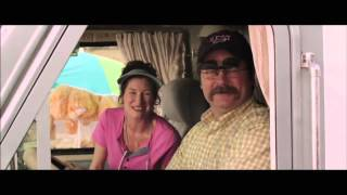 We are the Millers - Funny scenes in HD!