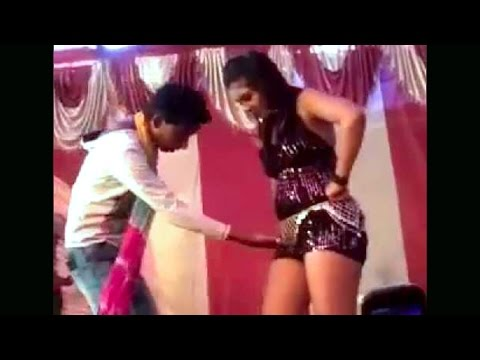 Xxx Mp4 Babal Arkestra Dance Hot Bhojpuri Stage Dance 3gp Sex