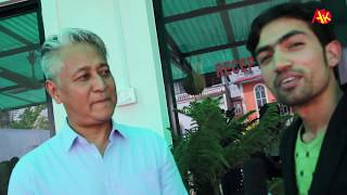 नेपाली पाइलट बिजय लामाले खोले नेपालमा जहाज दुर्घटनाको रहस्य || Pilot Bijay Lama