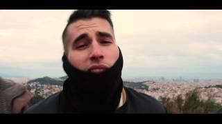 NISO ft. BEIS X JXMAR - OH BLANCA NAVIDAD (VIDEOCLIP OFICIAL)